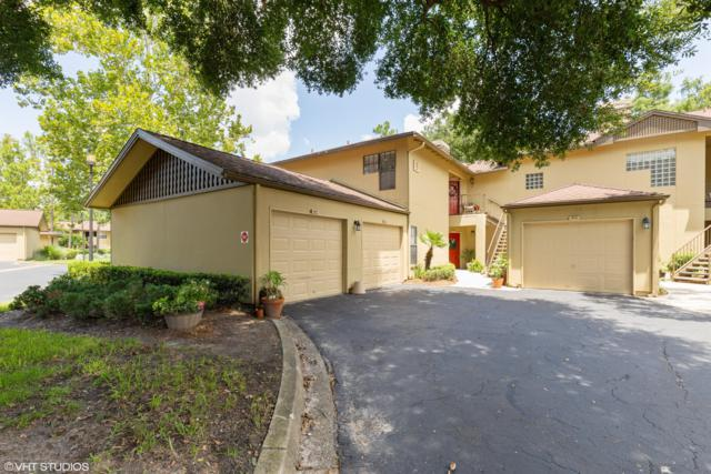 10150 Belle Rive Blvd #502, Jacksonville, FL 32256 (MLS #1008693) :: Noah Bailey Group