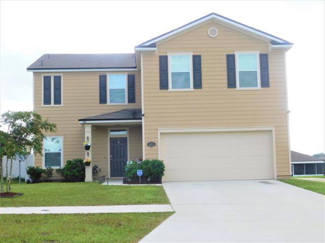 4091 Great Falls Loop, Middleburg, FL 32068 (MLS #1008851) :: EXIT Real Estate Gallery