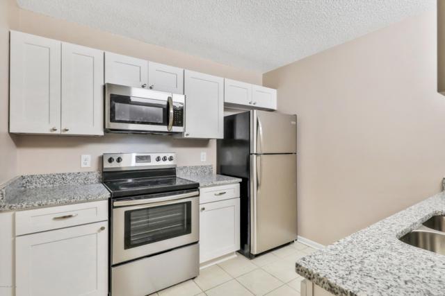 3801 Crown Point Rd #3054, Jacksonville, FL 32257 (MLS #1008964) :: CrossView Realty