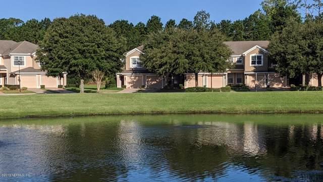 8573 Little Swift Cir, Jacksonville, FL 32256 (MLS #1009038) :: The Hanley Home Team
