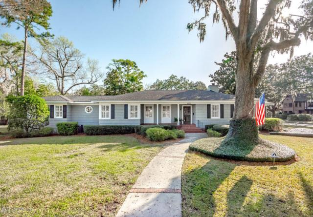 4771 Apache Ave, Jacksonville, FL 32210 (MLS #1009336) :: Ancient City Real Estate
