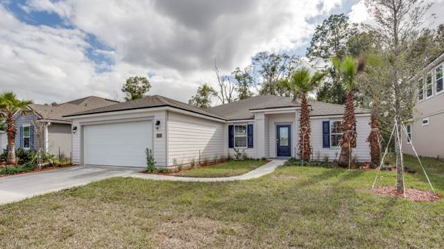 15583 Chir Pine Dr, Jacksonville, FL 32218 (MLS #1009515) :: Berkshire Hathaway HomeServices Chaplin Williams Realty