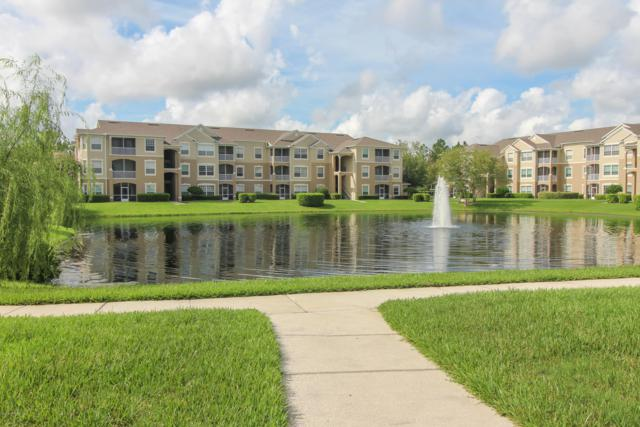7990 Baymeadows Rd #428, Jacksonville, FL 32256 (MLS #1009594) :: The Hanley Home Team
