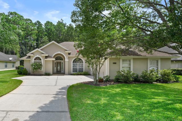 9255 Starpass Dr, Jacksonville, FL 32256 (MLS #1009601) :: eXp Realty LLC | Kathleen Floryan