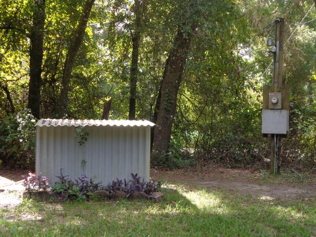 103 Fishermans Dr, Interlachen, FL 32148 (MLS #1009754) :: The Hanley Home Team