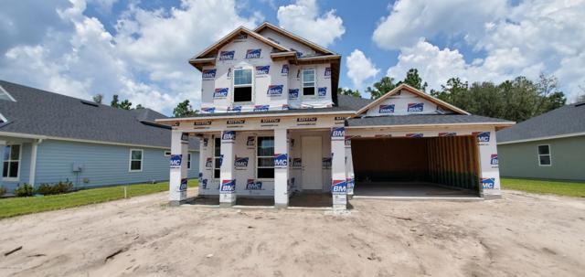 7 Orchard Ln, St Augustine, FL 32095 (MLS #1009951) :: The Hanley Home Team