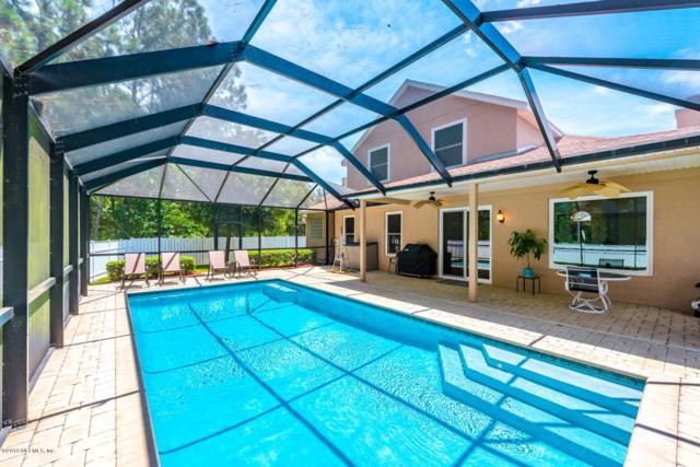 10657 Brighton Hill Cir N, Jacksonville, FL 32256 (MLS #1010099) :: The Hanley Home Team