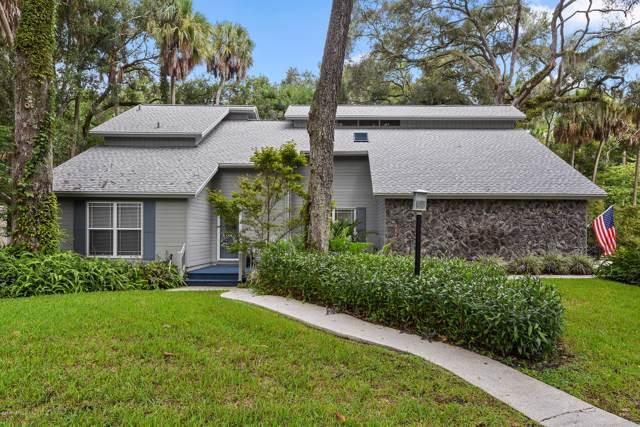 367 19TH St, Atlantic Beach, FL 32233 (MLS #1010102) :: The Hanley Home Team