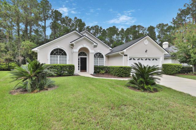 9197 Spindletree Way, Jacksonville, FL 32256 (MLS #1010306) :: eXp Realty LLC | Kathleen Floryan