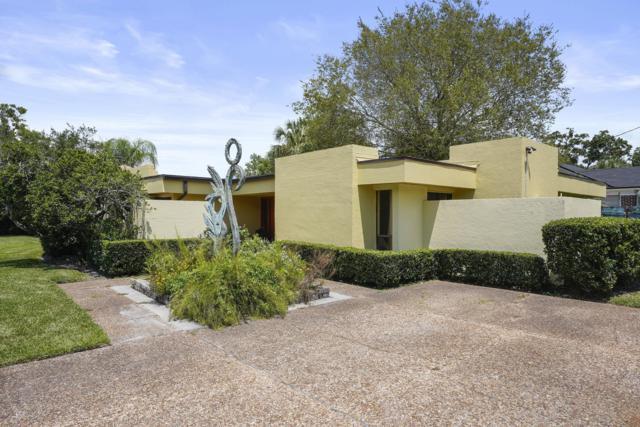 1931 Fair St, Jacksonville, FL 32210 (MLS #1010392) :: Ancient City Real Estate
