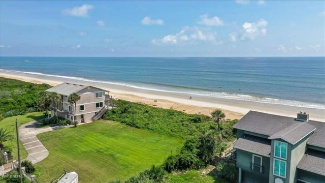 2347 S Ponte Vedra Blvd, Ponte Vedra Beach, FL 32082 (MLS #1010399) :: The Hanley Home Team