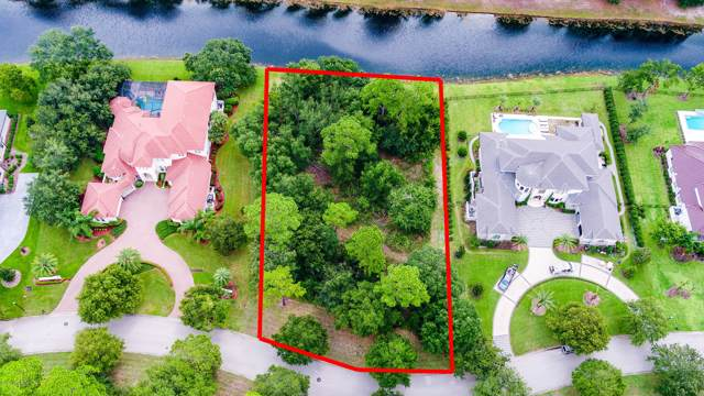 5319 Chandler Bend Rd, Jacksonville, FL 32224 (MLS #1010560) :: Young & Volen | Ponte Vedra Club Realty