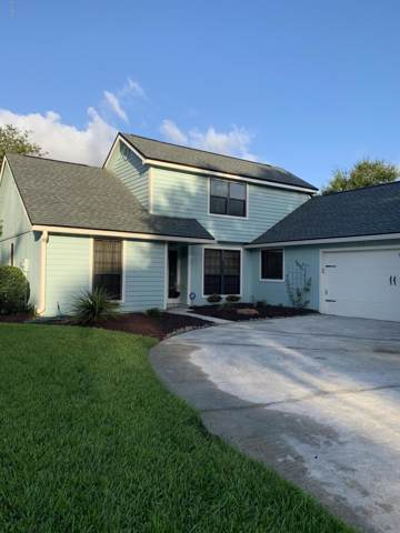 1736 Indian Springs Dr, Jacksonville, FL 32246 (MLS #1010838) :: eXp Realty LLC | Kathleen Floryan