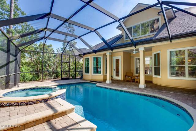 2457 Ripple Creek Ln, Fleming Island, FL 32003 (MLS #1011949) :: EXIT Real Estate Gallery