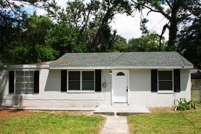 9069 8TH Ave, Jacksonville, FL 32208 (MLS #1012897) :: The Hanley Home Team