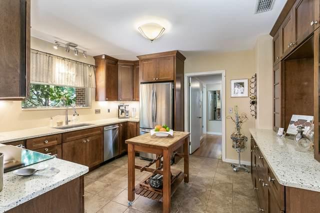1244 Preston Pl, Jacksonville, FL 32207 (MLS #1013318) :: Ancient City Real Estate