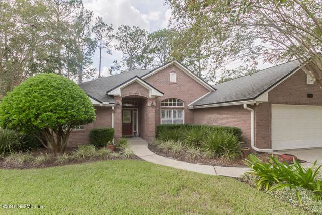 4042 Alesbury Dr, Jacksonville, FL 32224 (MLS #1013617) :: eXp Realty LLC | Kathleen Floryan