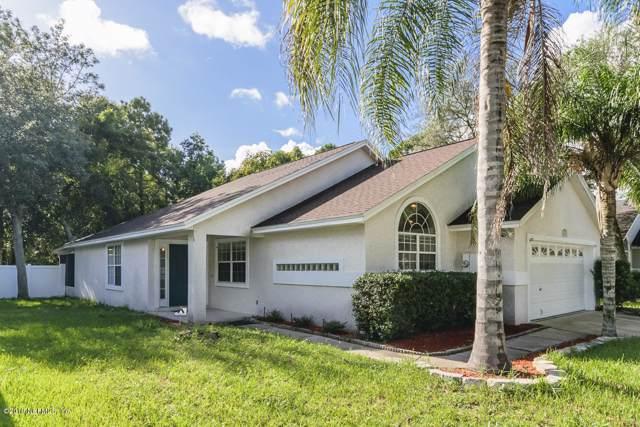 4240 Eagles View Ln, Jacksonville, FL 32277 (MLS #1013683) :: The Hanley Home Team