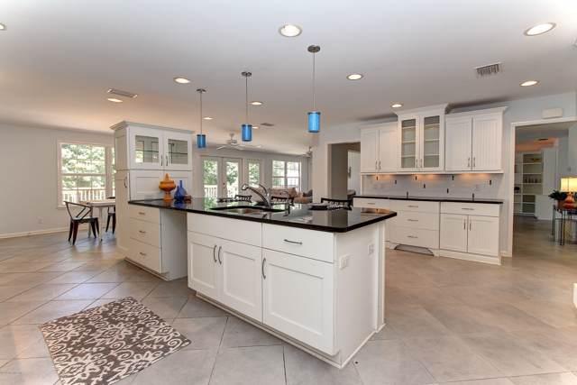4807 River Basin Dr N, Jacksonville, FL 32207 (MLS #1013710) :: Ancient City Real Estate