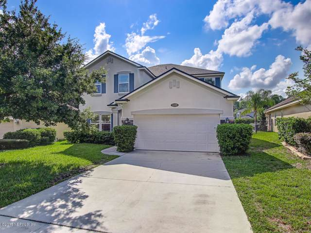 13399 Devan Lee Dr E, Jacksonville, FL 32226 (MLS #1015097) :: Berkshire Hathaway HomeServices Chaplin Williams Realty