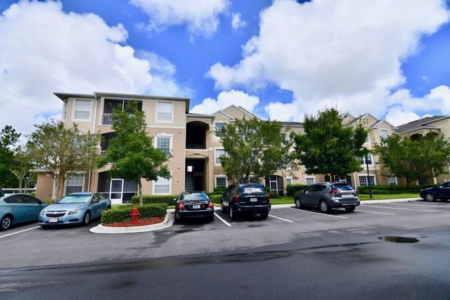 7990 Baymeadows Rd #624, Jacksonville, FL 32256 (MLS #1015099) :: Berkshire Hathaway HomeServices Chaplin Williams Realty