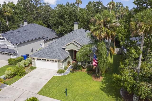 476 Big Tree Rd, Ponte Vedra Beach, FL 32082 (MLS #1015279) :: The Hanley Home Team