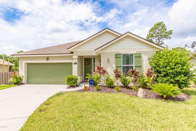 113 Kings Manor Ct, St Augustine, FL 32086 (MLS #1015363) :: EXIT Real Estate Gallery