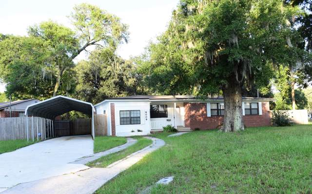 6009 Terry Parker Dr S, Jacksonville, FL 32211 (MLS #1015467) :: Berkshire Hathaway HomeServices Chaplin Williams Realty