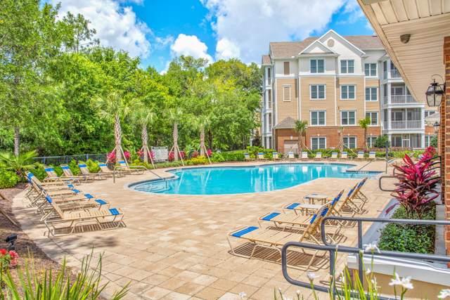 13364 Beach Blvd #836, Jacksonville, FL 32224 (MLS #1015568) :: eXp Realty LLC | Kathleen Floryan