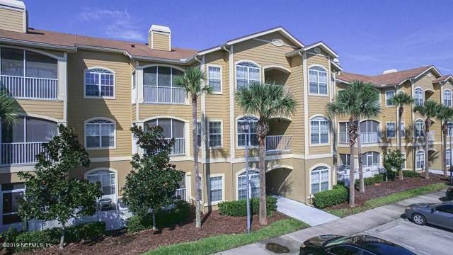245 Old Village Center Cir #7205, St Augustine, FL 32084 (MLS #1016174) :: Noah Bailey Group