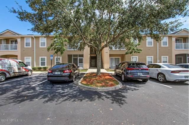 5101 Playpen Dr 6-5, Jacksonville, FL 32210 (MLS #1016236) :: Memory Hopkins Real Estate