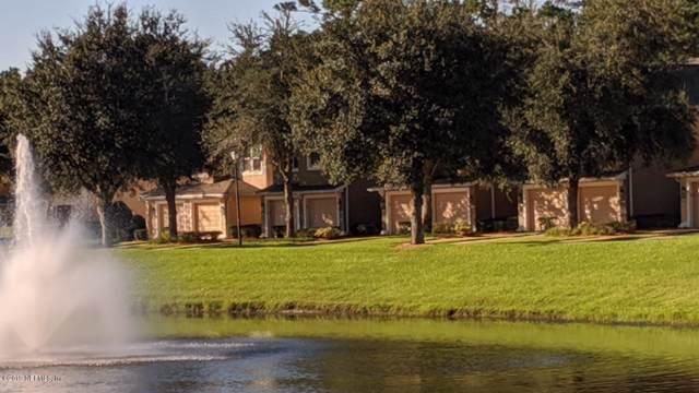 8527 Little Swift Cir, Jacksonville, FL 32256 (MLS #1016382) :: The Hanley Home Team