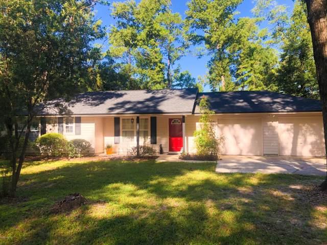 2670 Indigo Cir, Middleburg, FL 32068 (MLS #1016758) :: EXIT Real Estate Gallery