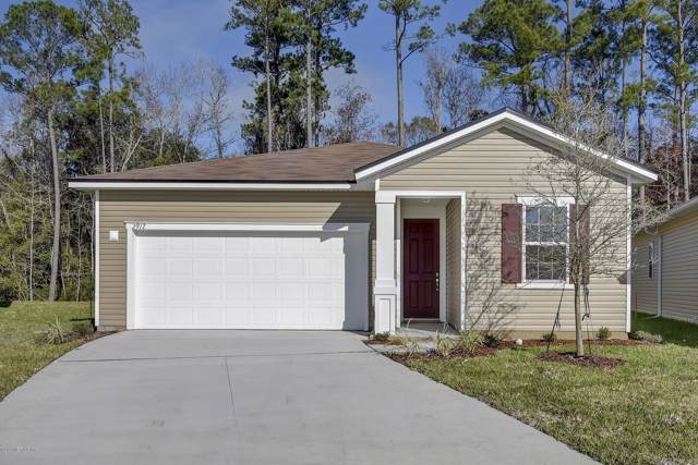 2917 Alpin Rd, Jacksonville, FL 32218 (MLS #1017573) :: Homes By Sam & Tanya