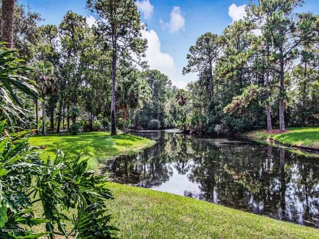 24529 Deer Trace Dr, Ponte Vedra Beach, FL 32082 (MLS #1017665) :: eXp Realty LLC | Kathleen Floryan