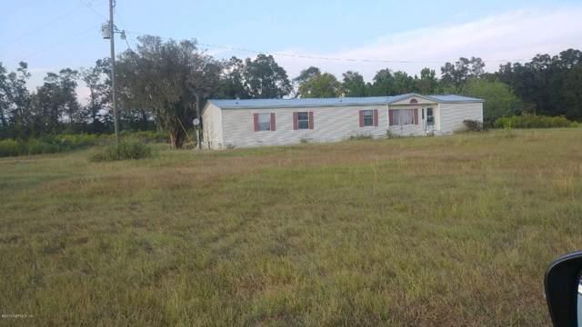 4788 Gray Ln, CAMPBELLTON, FL 32426 (MLS #1017948) :: Berkshire Hathaway HomeServices Chaplin Williams Realty