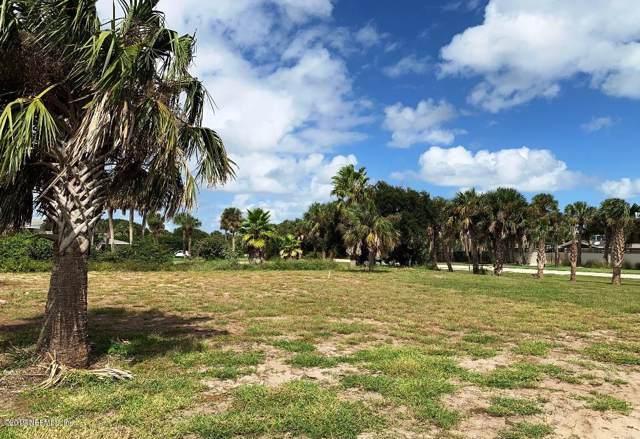 1 Summer Court Ct, Jacksonville Beach, FL 32250 (MLS #1019573) :: The Every Corner Team | RE/MAX Watermarke