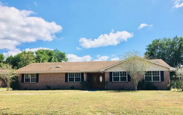 4315 Charleston Ln, Jacksonville, FL 32210 (MLS #1019795) :: Berkshire Hathaway HomeServices Chaplin Williams Realty