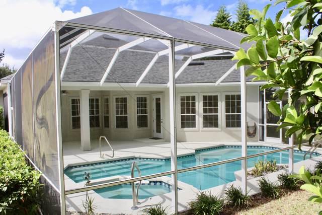58 Magnolia Dunes Cir, St Augustine, FL 32080 (MLS #1019881) :: Young & Volen   Ponte Vedra Club Realty