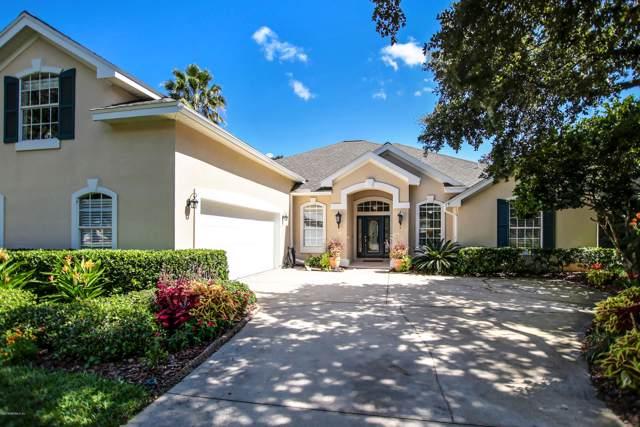 204 N Mill View Way, Ponte Vedra Beach, FL 32082 (MLS #1020158) :: The Volen Group   Keller Williams Realty, Atlantic Partners
