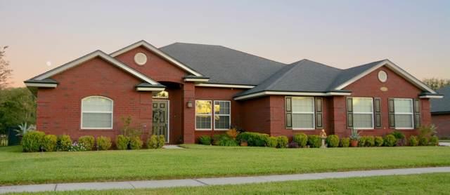 1689 Falkland Rd E, Jacksonville, FL 32221 (MLS #1020178) :: Berkshire Hathaway HomeServices Chaplin Williams Realty