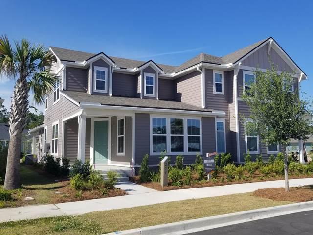 251 Daydream Ave, Yulee, FL 32097 (MLS #1021043) :: Homes By Sam & Tanya