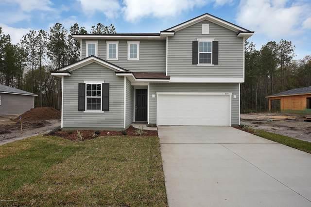 3055 Alpin Rd, Jacksonville, FL 32218 (MLS #1021285) :: Homes By Sam & Tanya