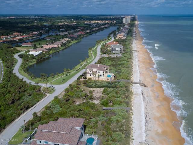 99 Calle Del Sur, Palm Coast, FL 32137 (MLS #1021307) :: Memory Hopkins Real Estate