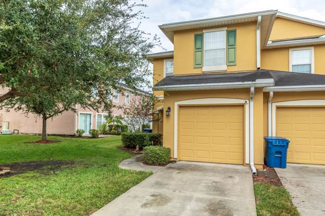 1792 Biscayne Bay Cir, Jacksonville, FL 32218 (MLS #1021571) :: Berkshire Hathaway HomeServices Chaplin Williams Realty