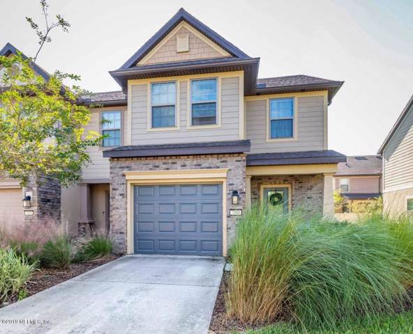 7018 Beauhaven Ct, Jacksonville, FL 32258 (MLS #1021925) :: Military Realty