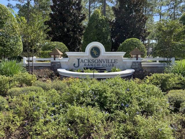 10936 Paddington Way, Jacksonville, FL 32219 (MLS #1021959) :: EXIT Real Estate Gallery