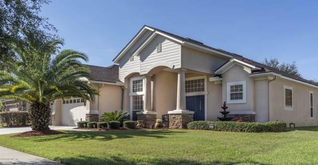 14476 Lake Jessup Dr, Jacksonville, FL 32258 (MLS #1022276) :: The Volen Group | Keller Williams Realty, Atlantic Partners