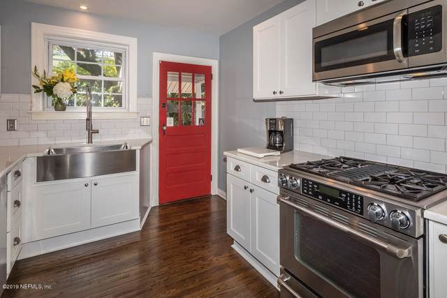 2841 Lydia St, Jacksonville, FL 32205 (MLS #1022452) :: EXIT Real Estate Gallery