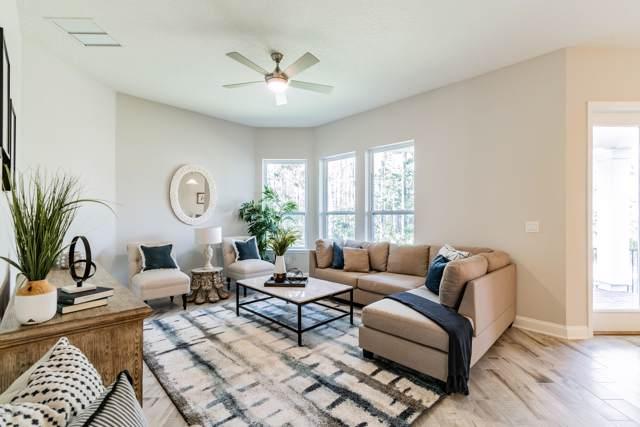 422 Pelican Pointe Rd, Ponte Vedra, FL 32081 (MLS #1022734) :: The Volen Group | Keller Williams Realty, Atlantic Partners
